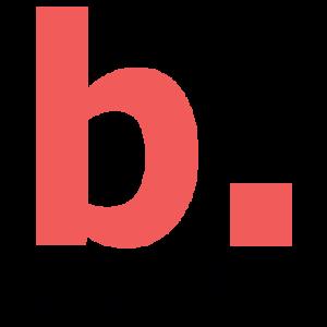 bpunkt GmbH